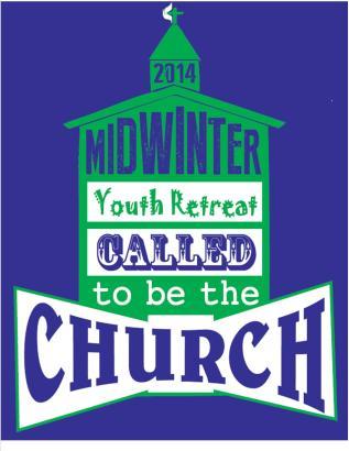 midwinter logo
