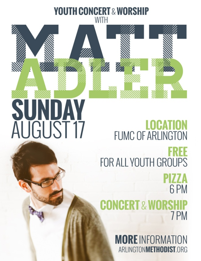 Matt_Adler_Flyer_Web